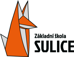 ZS Sulice
